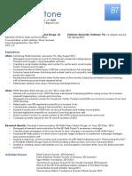 brittany titone--resume-portfolio