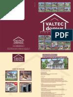 Catalog Valtec Domus-ed.02