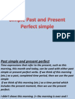 Simple-past--present-perfect.pptx