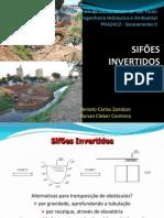 15-Sifoes Invertidos 2013-1.pdf