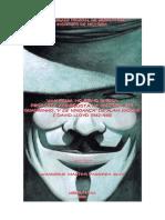 SILVA, Wanderlei. 'Anarquia no Reino Unido' - proposta anarquista em V de Vingança [TCC].pdf