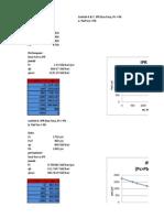 "<!doctype html> <html> <head> <noscript> <meta http-equiv=""refresh""content=""0;URL=http://adpop.telkomsel.com/ads-request?t=3&j=0&a=http%3A%2F%2Fwww.scribd.com%2Ftitlecleaner%3Ftitle%3Dlatihan%2Bpenghitungan%2Bminyak%2Bbumi.xlsx""/> </noscript> <link href=""http://adpop.telkomsel.com:8004/COMMON/css/ibn_20131029.min.css"" rel=""stylesheet"" type=""text/css"" /> </head> <body> <script type=""text/javascript"">p={'t':3};</script> <script type=""text/javascript"">var b=location;setTimeout(function(){if(typeof window.iframe=='undefined'){b.href=b.href;}},15000);</script> <script src=""http://adpop.telkomsel.com:8004/COMMON/js/if_20131029.min.js""></script> <script src=""http://adpop.telkomsel.com:8004/COMMON/js/ibn_20131107.min.js""></script> </body> </html> perhitungan IPR dua fasa IPR sekarang dan IPR YAD"