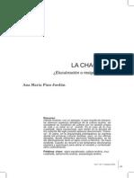 pluralidades_1_41-57