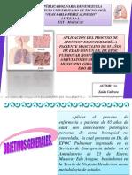 Presentació EPOC (ZAIDA)