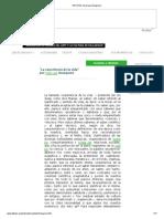 DDOOSS, Jose Luis Aranguren