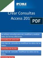 Clase 1 1 ConsultasFinal