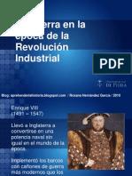 Inglaterra_en_la_época_de_la_Revolución_Industrial