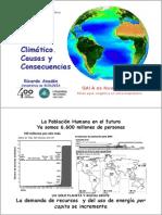 Cambio Climatico Cangas 080424