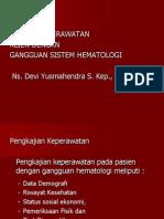 askep hematologi_2