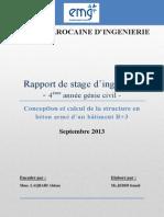 Projet R 3.pdf