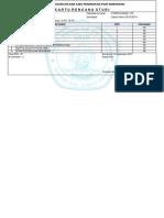 krsR113_11330004_20130913-095409.pdf