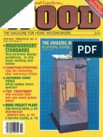 Wood 9-1986