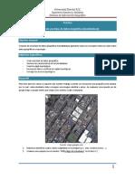Practica Geodatabase