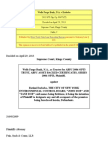 Wells Fargo v Erobobo Assignment is VOID 4 13