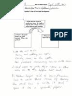 eced243-60f child observation 2 pg 2