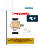 Fis12 Modul Termodinamika