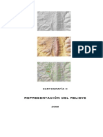 Representacion del relieve.pdf
