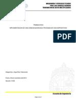 Informe N°4