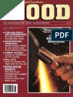 Wood 11-1986