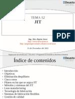 t12-JIT