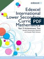 international-lower-secondary-curriculum-sam-mathematics-booklet-2011