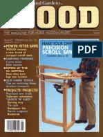 Wood 12-1986