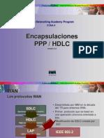 CCNA-4-PPP-1