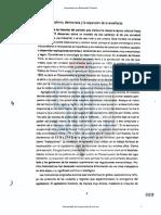 5 Seminario de Temas Sel. de Hist. de La Pedagogia y La Ed. II (Parte 2 )