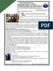 bulling-110324080520-phpapp01