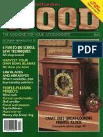 Wood 20-1987