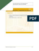 SAP 08 Dynpros