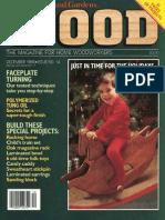 Wood 14-1986