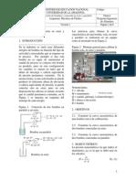 Bombas Serie Paralelo_liviana
