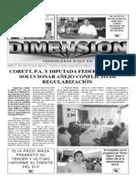 DIMENSIÓN VERACRUZANA (01-12-2013).pdf