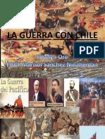 Historia del Perú_Yoselyn
