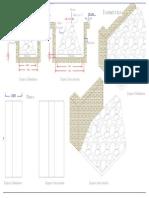 Zapatas de Mamposteria-layout1