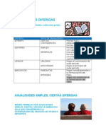 ANUALIDADES DIFERIDAS1
