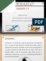 EXPO Hbilidades - Copia