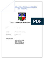 monografia plastico.docx