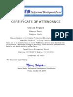rpt211 attendancecertificate mcps 94201354217pm 3144