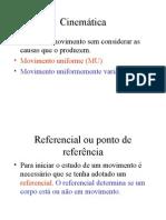 intro_cinematica_terceirao