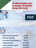 REFERAT FORENSIK JERAT