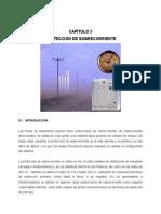 CAP. 05 Protección Sobrecorriente
