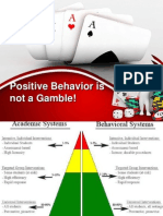 presentation nov 4 positive behavior support