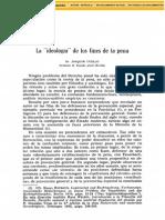 Dialnet-LaIdeologiaDeLosFinesDeLaPena-46169