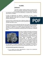 EL ACERO-PARTE- I.pdf