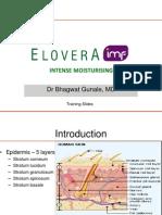 Elovera-IMF TS Final 31032011