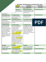 lesson plan repository