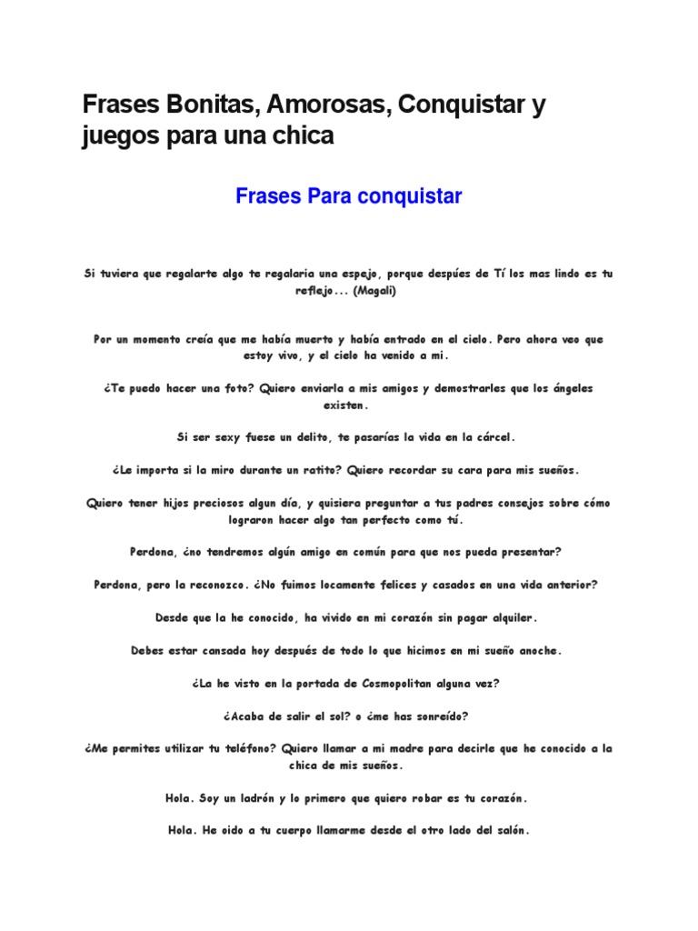 Frases Bonitas Felicidad Y Autoayuda Amor