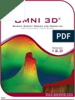 OMNI_3D_v12